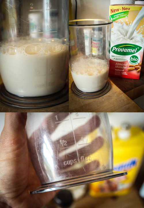 smoothies 18 rezepte zum abnehmen f r die fitness sch nheit zum selber machen flair. Black Bedroom Furniture Sets. Home Design Ideas