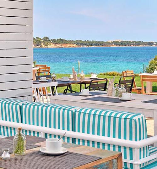 sol-beach-house-ibiza-long