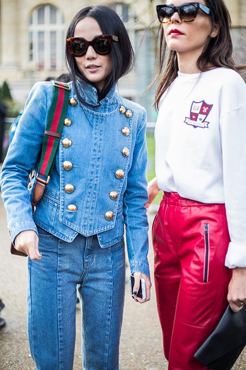 street fashion paris one vaw16 0012