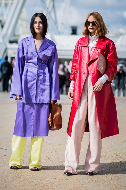 street fashion paris one vaw16 0108 1
