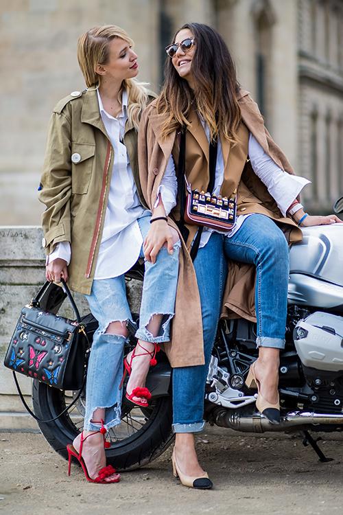 street fashion paris one vaw16 0132