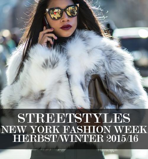 streetstyles teaser long
