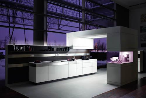 Poggenpohl gewinnt Superbrand 2012 Award - FLAIR fashion & home | {Luxusküchen 22}