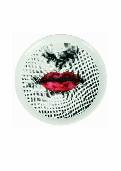 lippen flair fashion home. Black Bedroom Furniture Sets. Home Design Ideas