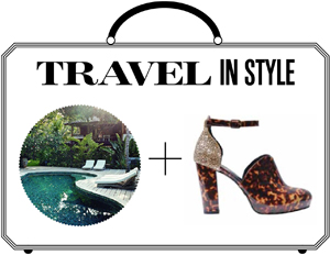 /travel/travel-in-style.html