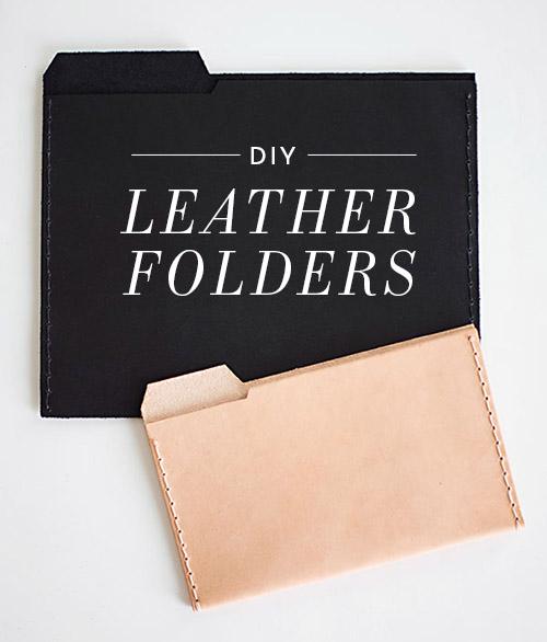 weihnachtsgeschenke selber machen diy ideen f r geschenke zum basteln flair fashion home. Black Bedroom Furniture Sets. Home Design Ideas