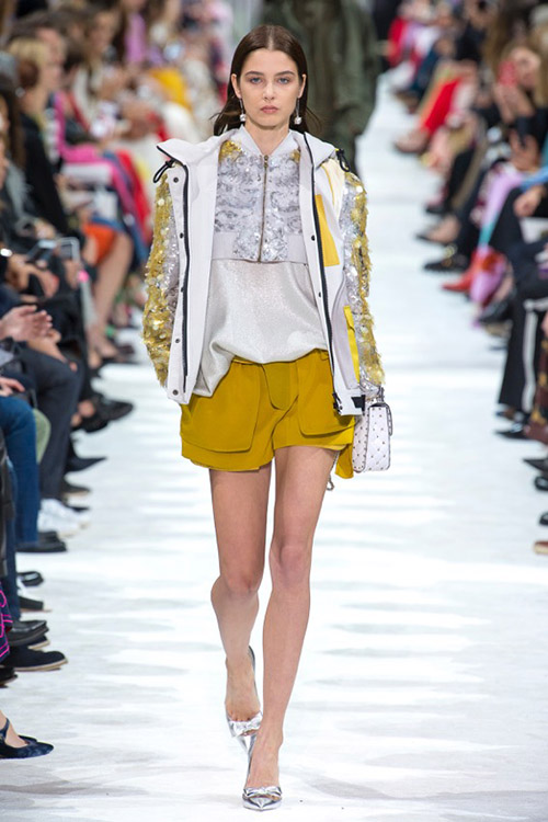 Valentino / Foto: catwalkpictures.com