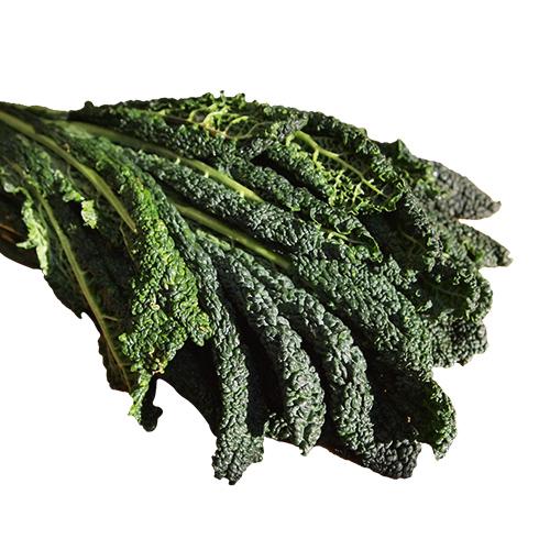 vegetables-1372766 1920