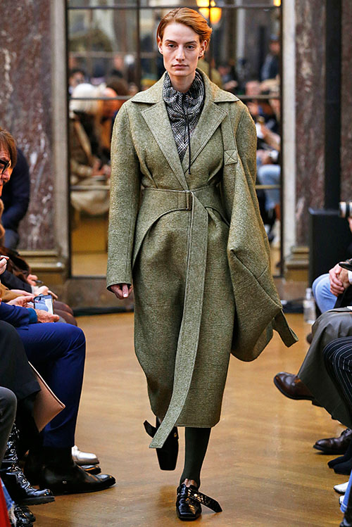 Victoria Beckham / Foto: catwalkpictures.com