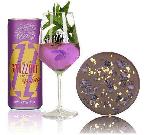 violetta-drink-teaser