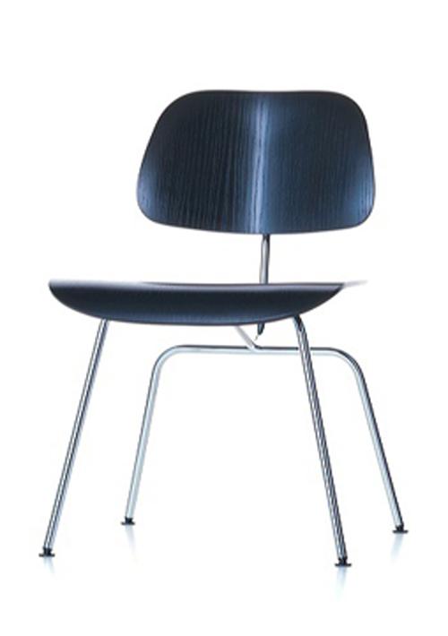 Die coolsten st hle aus der traumwohnung in malibu flair for Vitra stuhl kopie