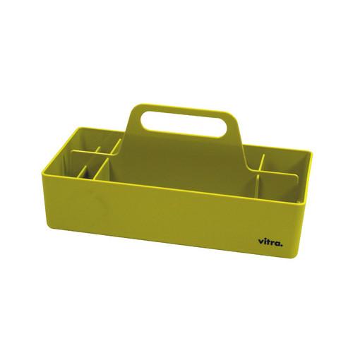 vitra-toolbox-senf-frei 01