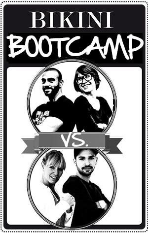 widget bikinibootcamp-2014 07