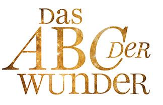 Das ABC der Wunder