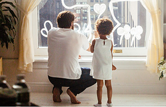 Der neue TV-Spot mit Jake Gyllenhaal für Calvin Klein