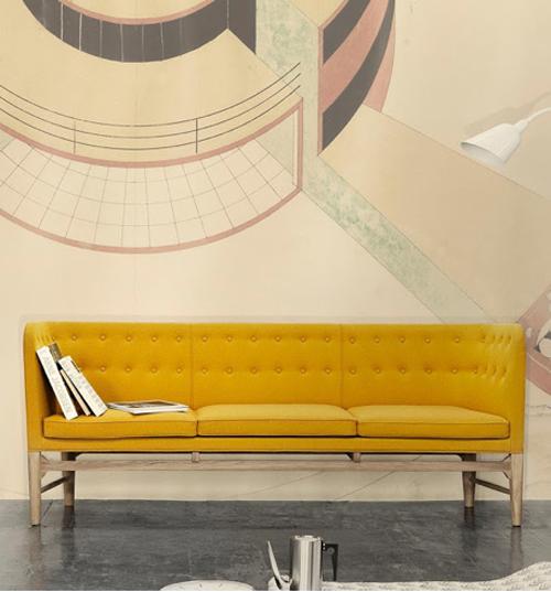 sessel plymouth von maries corner flair fashion home. Black Bedroom Furniture Sets. Home Design Ideas