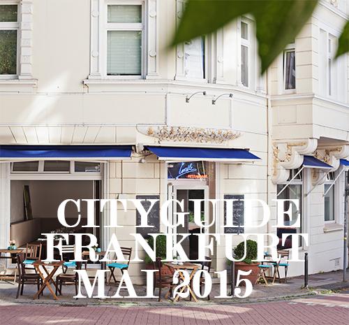 360 cityguide d sseldorf im mai 2015 flair fashion home. Black Bedroom Furniture Sets. Home Design Ideas
