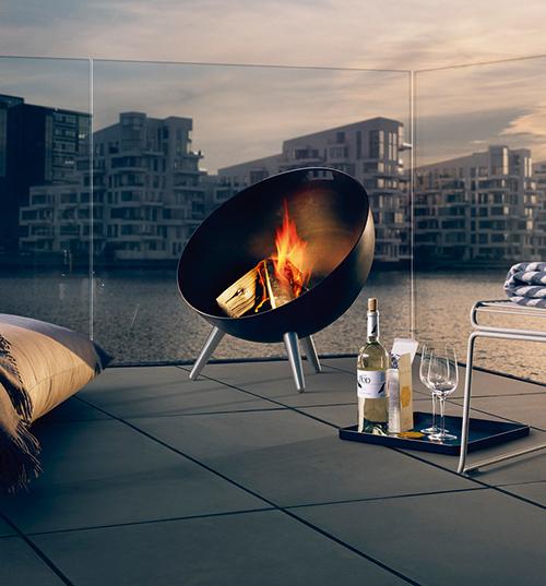 bodyguard kollektion von bett1 flair fashion home. Black Bedroom Furniture Sets. Home Design Ideas