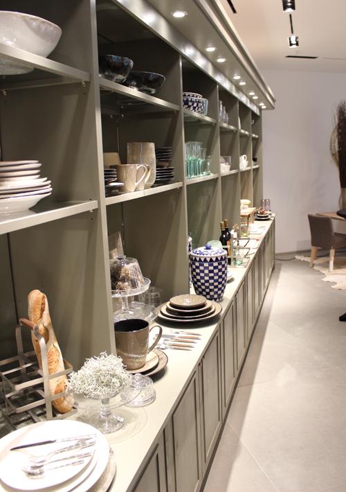 ausstellung the wishing table stilwerk hamburg flair. Black Bedroom Furniture Sets. Home Design Ideas