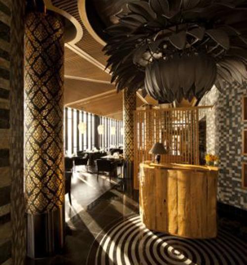 gutschein design hotel gastwerk in hamburg flair fashion home. Black Bedroom Furniture Sets. Home Design Ideas