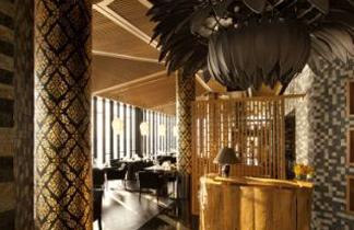Conrad Koh Samui - Hotel Tipp
