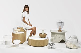 """""""Design ist pures Adrenalin"""" - Lucie Koldová im Interview"""