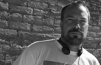 Genießen in London – mit Simon Rumley