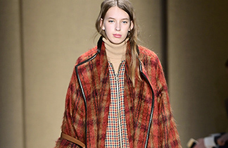 Diese Mäntel tragen Sie gut durch den Herbst und Winter
