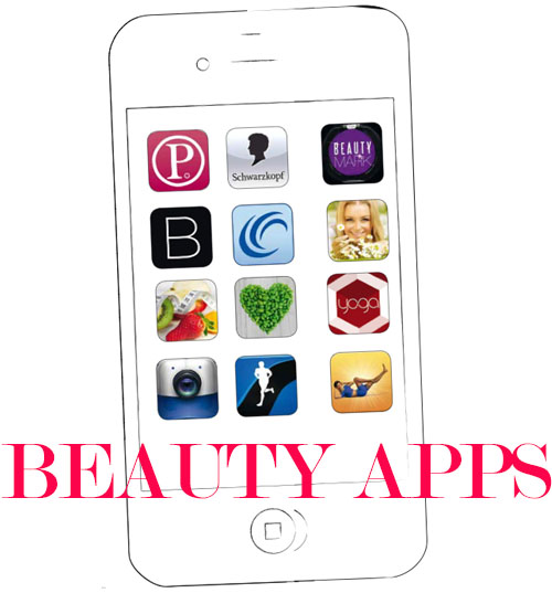 Fashion Beauty Apps: Die Top 10 Strickblogs Mit Tutorials Und Anleitungen