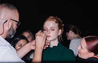 flair Beauty-Akademie: Die Shiseido Suite