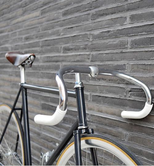 fahrrad trends 2014 accessoires r der und technik gadgets flair fashion home. Black Bedroom Furniture Sets. Home Design Ideas