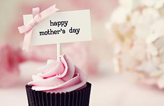 Last-Minute-Geschenke zum Muttertag