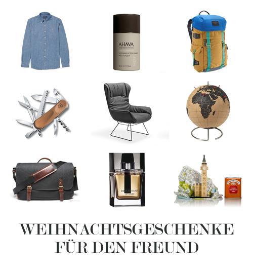 weihnachtsgeschenke f r die schwester flair fashion home. Black Bedroom Furniture Sets. Home Design Ideas