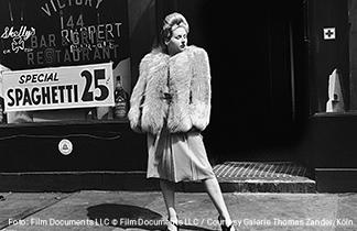 Die vielen Facetten der Street Style Fotografie