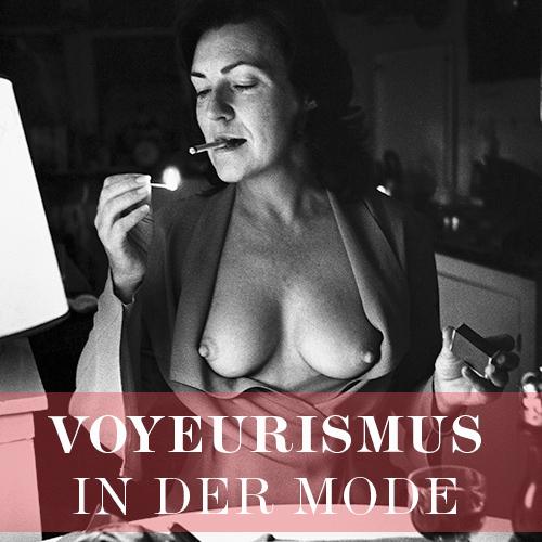 our touch köln feminisierung in berlin