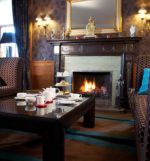 lena terlutter verr t f nf restauranttipps in k ln flair. Black Bedroom Furniture Sets. Home Design Ideas