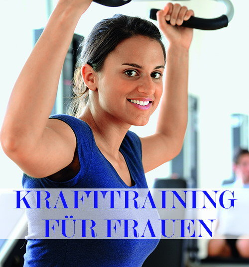 bauch workout youtube