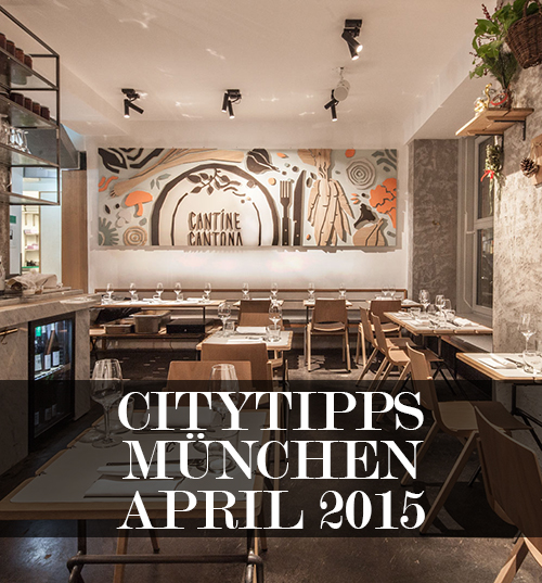 360 cityguide hamburg mai 2015 flair fashion home. Black Bedroom Furniture Sets. Home Design Ideas