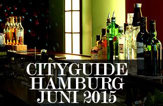 360° Cityguide Frankfurt im Juni 2015